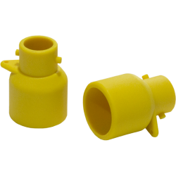 liquid_force_blade_pump_adapter