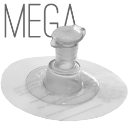 mega_valve_9mm_in_out