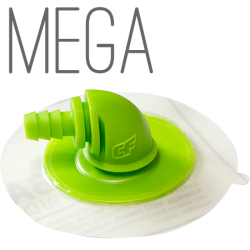 mega_valve_crazy_fly_green