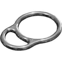 Fig 8 safety ring